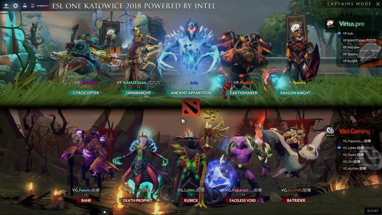 Dota 2-Game 1 draft.jpg