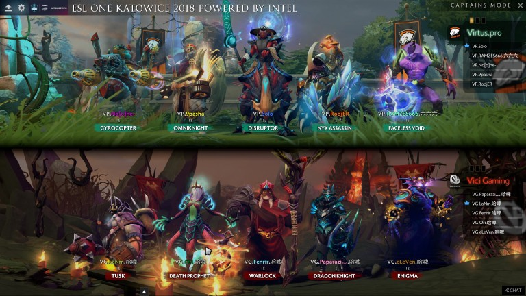 Dota 2 Game 2 Draft.jpg