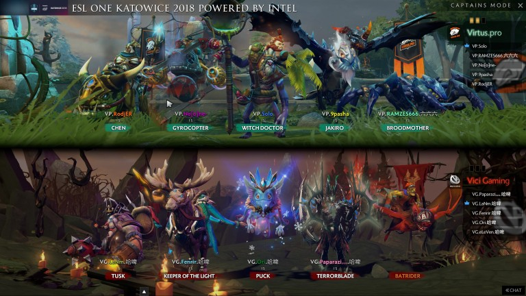 Dota 2 Game 3 Draft.jpg