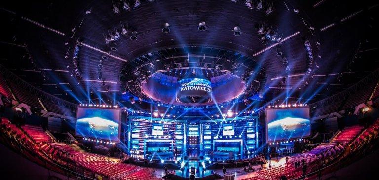 ESL One Katowice 2018-1.jpg