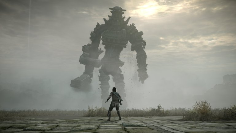 Shadow-of-the-Colossus-Review-Screenshot-1