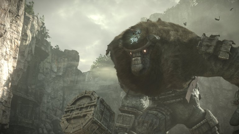 Shadow-of-the-Colossus-Review-Screenshot-2.jpg