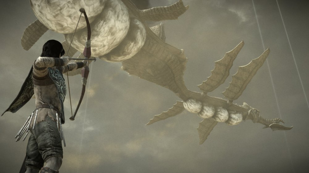Shadow-of-the-Colossus-Review-Screenshot-3.jpg